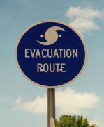 Hurricane_evacuation_route