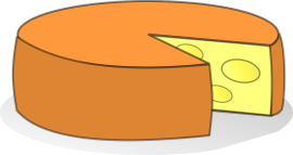 cheese-31466_960_720
