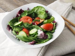 salad-1075240_960_720