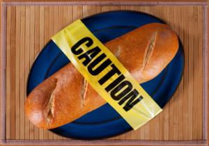 gluten-intolerance-treatment-dallas-300x210