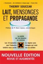 lait-mensonge-et-propagande2